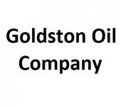 goldston oil company